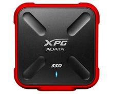 ADATA XPG SD700X 1TB External SSD Drive